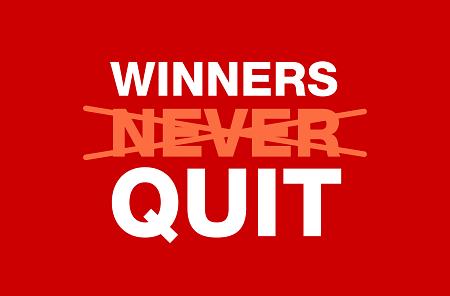 Winners-Quit1