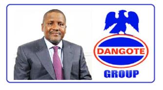 dangote-group