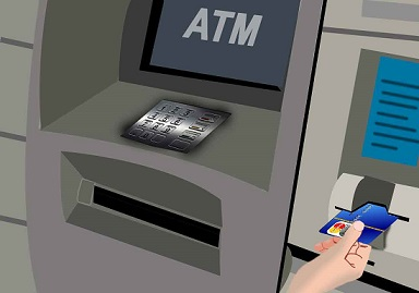 withdraw_money_from_ATM_machine_7steps_9_UANDBLOG