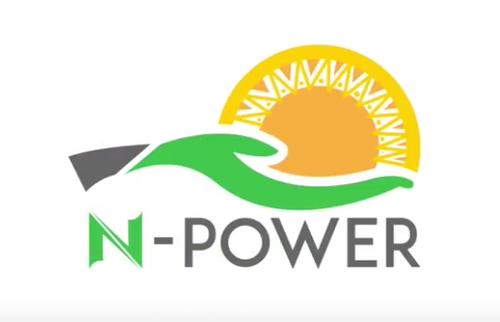 n-power.png